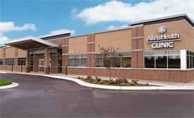 Allina Health Lakeville Clinic