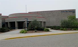 Cherry View Elementary School, Lakeville Minnesota
