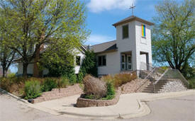 New Spirit United Church of Christ, Savage Mnnesota